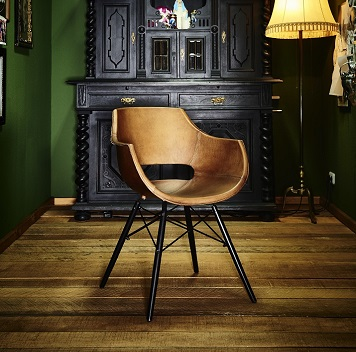 Bodahl Chairs / Benches