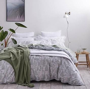 Bedroom Textile