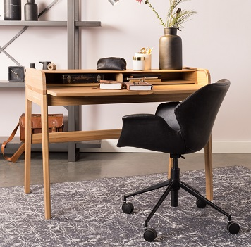 Office Tables & Desks