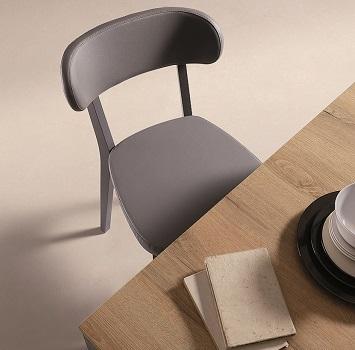 Natisa Dining Chairs