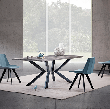 Natisa Dining Tables