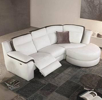 Pasadena Leather