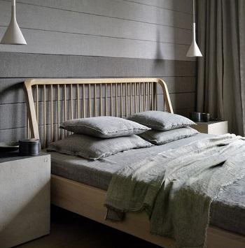 Super King Size Beds