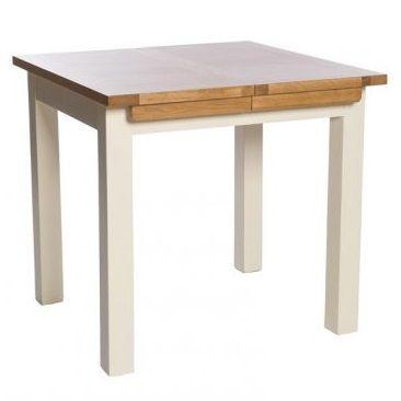 York Dining Table