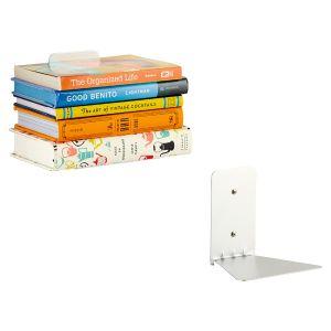 Conseal Book Shelf