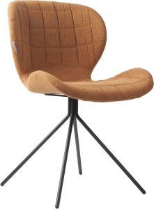 OMG Chair - Camel