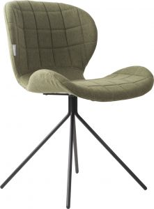 OMG Chair - Green