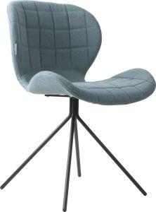 OMG Chair - Blue
