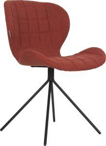 OMG Chair - Orange