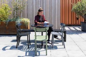 Friday Garden Chair