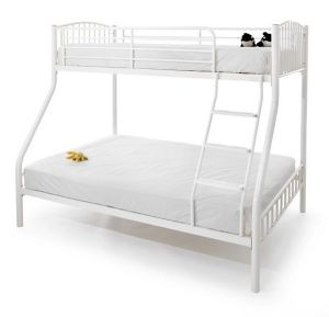 Oslo Three Sleeper Bed