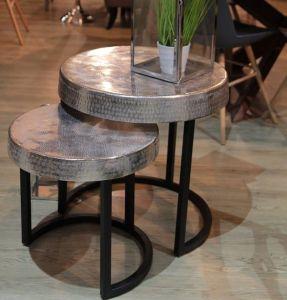 Nest of Tables Bela