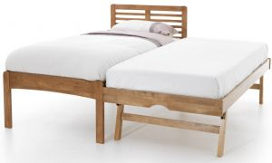 Esther Honey Guest Bed