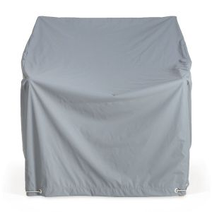 Raincover Jack Outdoor Sofa - 1 Seater