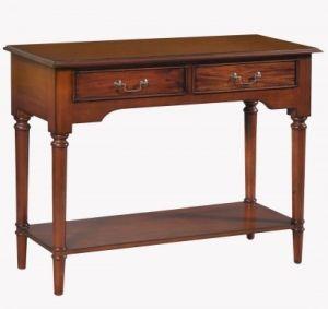 Bordeaux Hall Table