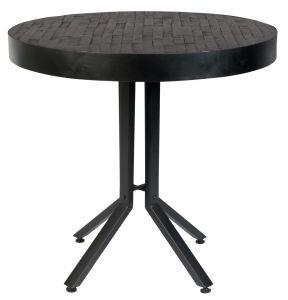 Maze Bistro Table - Round