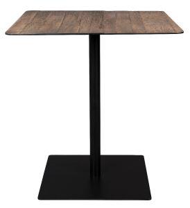 Braza Square Bistro Table