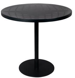 Albert Garden Bistro Table