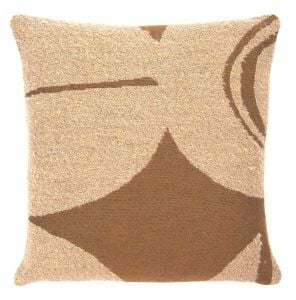 Avana Orb Cushion - Square