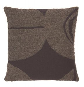 Moro Orb Cushion - Square