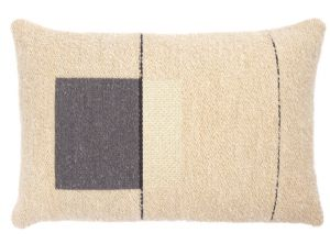 Urban Cushion - Lumbar