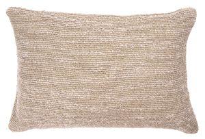 Nomad Cushion - Lumbar