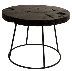 Kraton Side Table