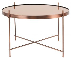 Cupid Large & XXL coffee table