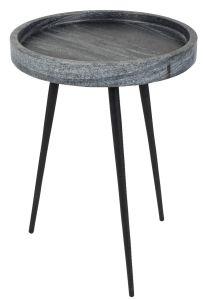 Karrara Side Table
