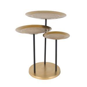 Side Table Zatar