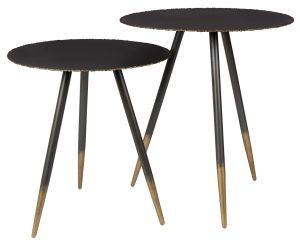 Stalwart Side Table (Set of 2)