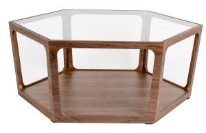 Sita Coffee Table