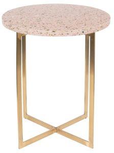 Luigi Side Table