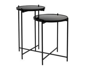 Li Side Table
