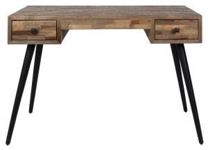 Leo Desk Table