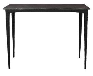 Rocco Console Table