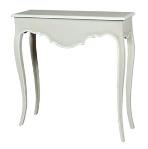 Avignon Console Table