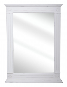 Helena White Mirror