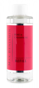 Rose & Champagne Refill