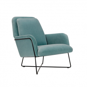 Oliver Armchair