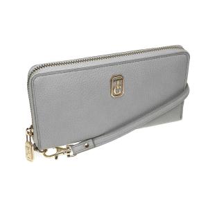 Venice Wallet Grey