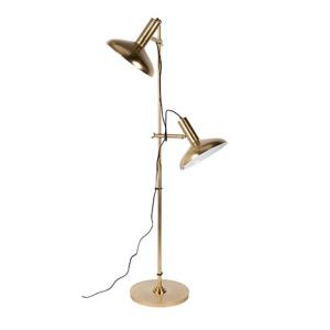 Floor Lamp Karish