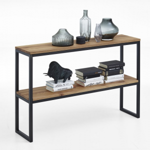 Nobel Console Table