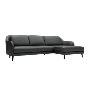 Karin Corner Sofa Set1