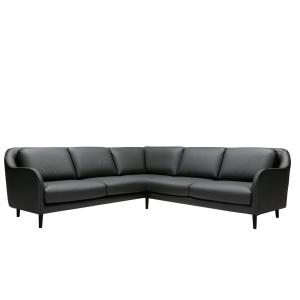 Karin Corner Sofa Set2