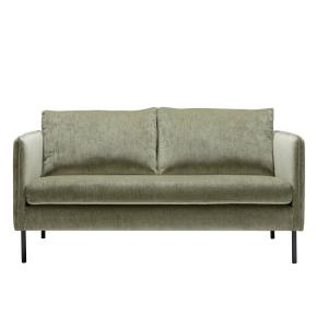 Elis 2 Seater w 1 Cushion