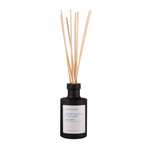 Honeysuckle & Sea Salt Diffuser