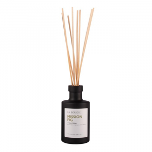 Mission Fig Diffuser