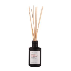 Tuscan Bergamot Diffuser