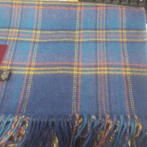 Scarf Merino Wool 146 30x180